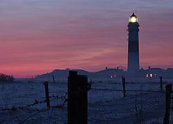 Kampener_Leuchtturm.JPG