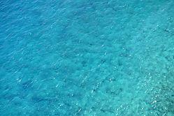 Kauai_s_Ocean_Blue.jpg