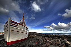 Keflavik_Fishing_Boat.jpg