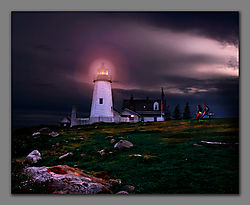 Light-House1.jpg