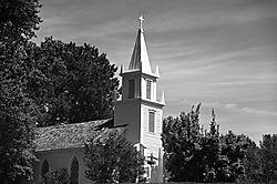 Little_Church.JPG
