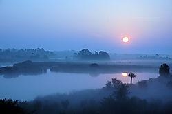 Little_Manatee_Sunrise.JPG