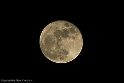 Luna_piena_11_marzo_2009_1_von_1_.jpg