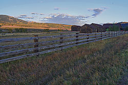 MPIX_1-28-12_Crested_Butte_farm.jpg