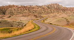 MT_SD_road_trip-6.jpg