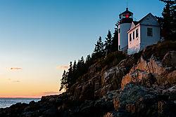 Maine_Bass_Harbor_Head_Light--2.jpg