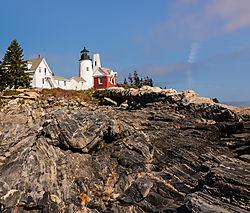 Maine_Lighthouse--2.jpg