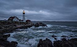 Maine_Lighthouse-.jpg