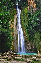 Mantayupan_Falls1.jpg