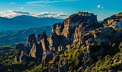 Meteora_Greece.jpg