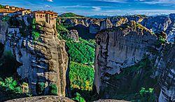 Meteora_Monasteries_3.jpg