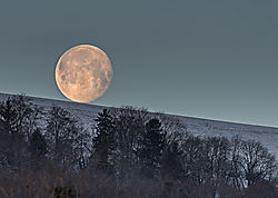 Mond_rollt06.jpg