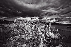 Mono_Lake_Sunrise_3_May_2012_Ansel_In_The_Valley.jpg