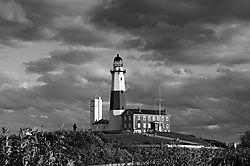 Montauk_Lighthouse-1.jpg