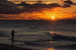 Montauk_Sunrise-1.jpg