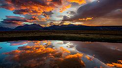 Mt_Cook_Sunrise_2-44-36.jpg