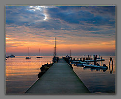 Mystic-Dock1.jpg