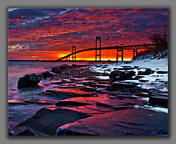 Newport-Bridge-01.jpg