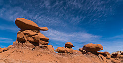 Newspaper_Rock-1605.jpg