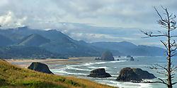 Oregon_Coast2.jpg