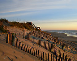 Outer_Banks_signed_11x14.jpg