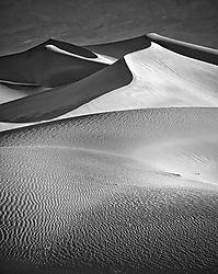 PLP_5418_Mesquite_Dunes_01-BW_SZ.jpg