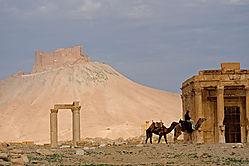 Palmyra_Syria.jpg