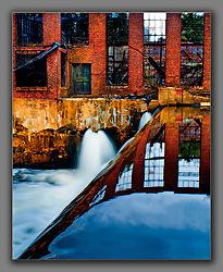 Paper-Mill.jpg