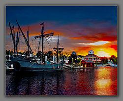 Pinta-Sunset-Revised.jpg