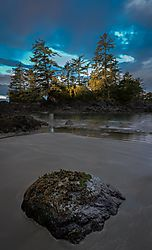 Pipers_sunrise_March_2019_1a.jpg