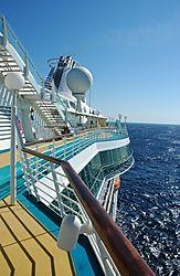PortSideAstern.jpg