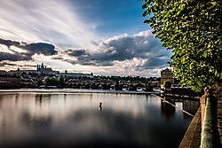 Prague_Vltava-River.jpg