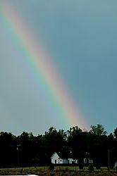 Rain_Bow.jpg