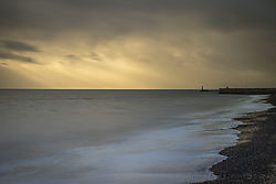 Ramsgate-Clouds_Sweeping_Accross_the_Channel_at_High_Tide_on_the_Main_Sands-3035.jpg