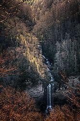 Raven_Cliff_Falls.jpg