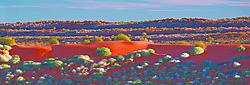 Rolling_Sunset_Lit_Dunes_Simpson_Desert_July_2015.jpg
