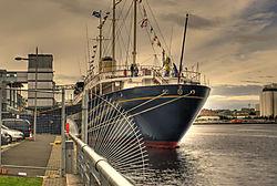 Royal_yacht.jpg