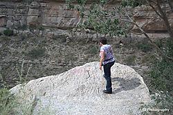 Ruidoso_09-05-09_1068.jpg