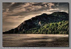 SM12628_29_30_31_BreakNeckRidge_tonemapped_-_Version_2_Breakneck_Ridge_Hudson_Highlands.jpg