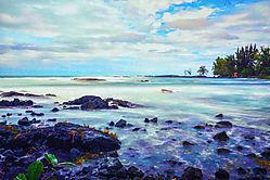 SURF_65_KEAUKAHA.jpg