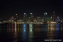 San_Diego_Skyline.jpg
