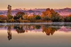 Sawhill_Ponds_Fall_2014-10-Edit-1-2.jpg