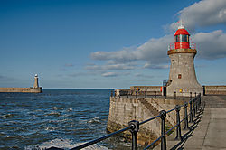 Southshields_2012_64_of_66_HDR.jpg