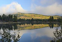 Sprague_Lake_100319.jpg