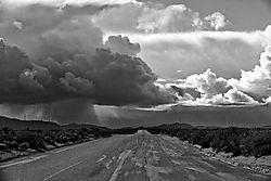 Storm_Brewing.jpg