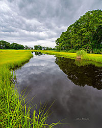 Storm_Clouds-Over-the-Saltmarsh_John-Straub.jpg