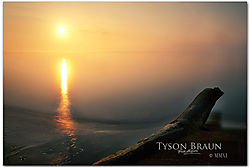 Sunrise_Motion.jpg