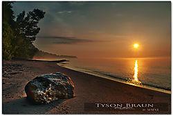 Sunrise_at_Turkey_Point.jpg