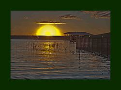 Sunrise_on_Carrice_Creek13x19.jpg
