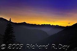 Sunset-2286wtmk.jpg